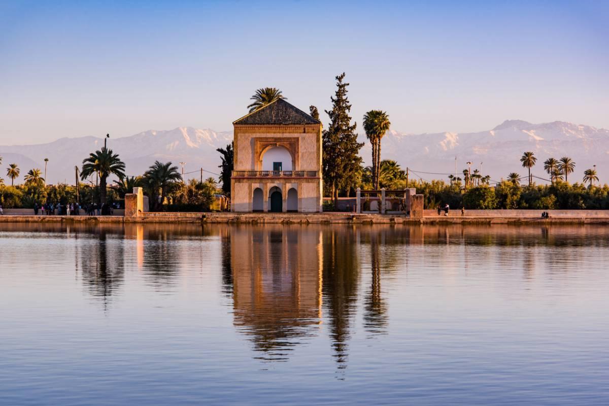 3 conseils pour organiser vos vacances au Maroc cet été