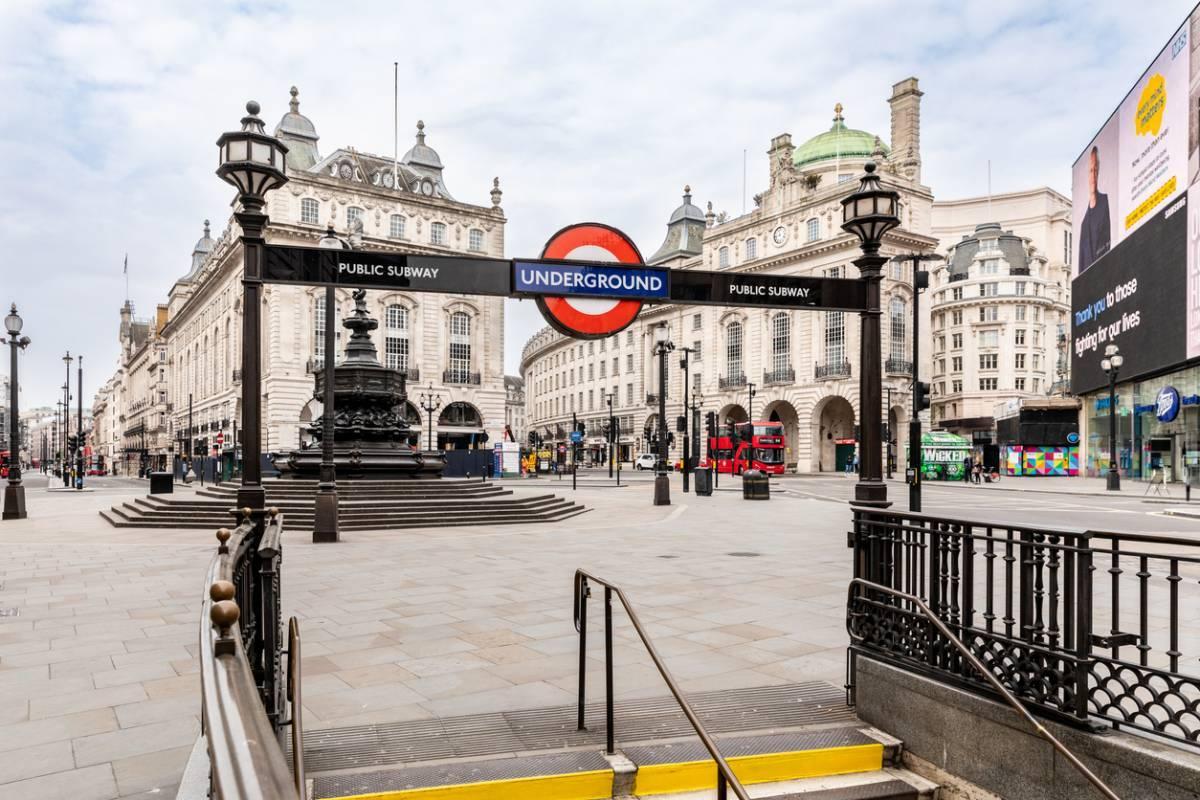Les pièges à éviter lors d'une visite à Londres