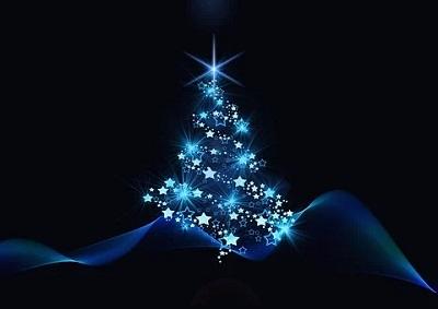 Weihnachten auf Teneriffa