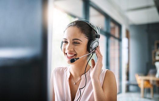 Telefonisches Coaching gegen Flugangst, Flug Düsseldorf- Teneriffa