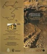 Besucherzentrum Cueva del Viento