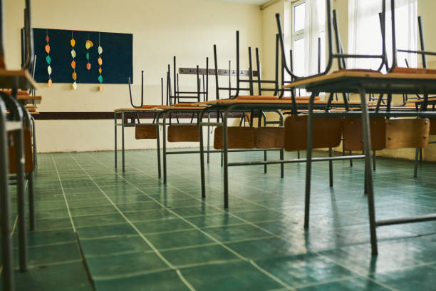 Privatschulen auf Teneriffa