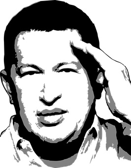 Chaves, auch ein Grund für Flucht nach Teneriffa, Casa Madera
