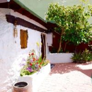 Urlaub auf Teneriffa im eigenen Ferienhaus, Casa Madera