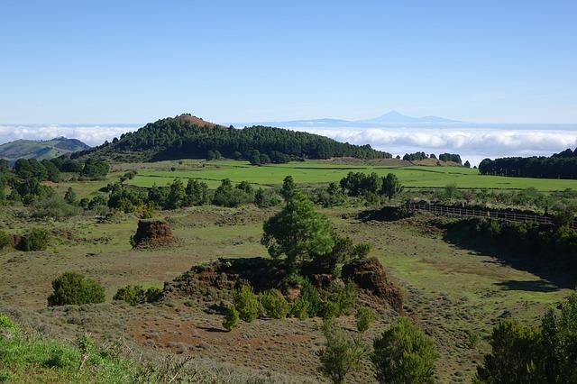 El hierro, Kanareninsel, Kanareninsel El Hierro, Urlaub Teneriffa, Urlaub auf den Kanaren