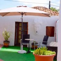 Reisekosten bei einem  Teneriffa Wanderurlaub, Casa Madera La Vega, Icod de los Vinos