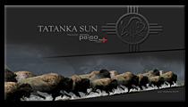 Produkte - Tatanka Sun