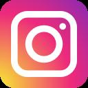 Instagram I Christopher Luwig Fotografie