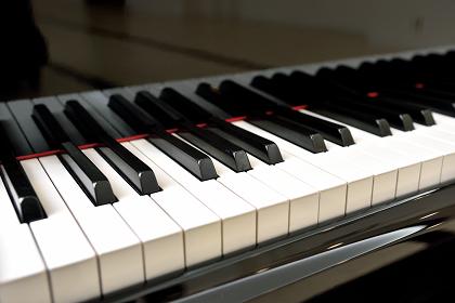 ヴァイオリンの音程の取り方 バイオリン 音程 ピアノ 使わない ヴァイオリン教室 レッスン
