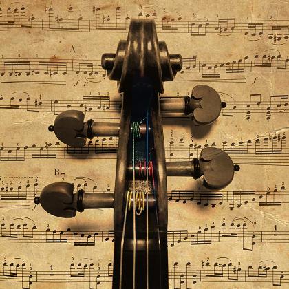 課題 重要 究極 練習課題 ヴァイオリン教室 バイオリン レッスン