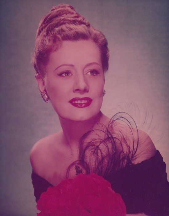 "1946, March 9 - ""The Role I Liked Best"" by Irene Dunne"