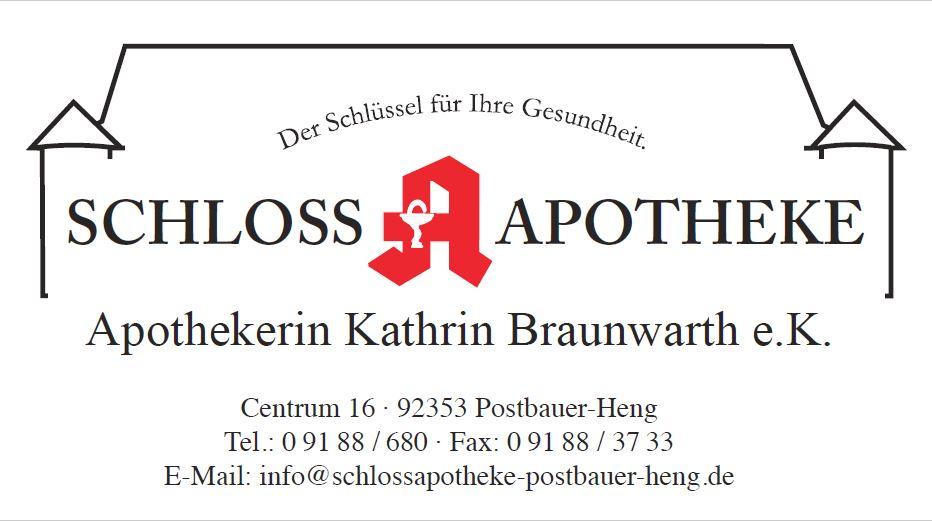 http://www.schlossapotheke-postbauer-heng.de/