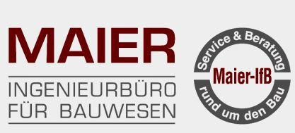 http://www.maier-ifb.de/eingang/eingang.html