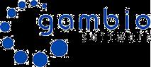 gambio Shop Logo