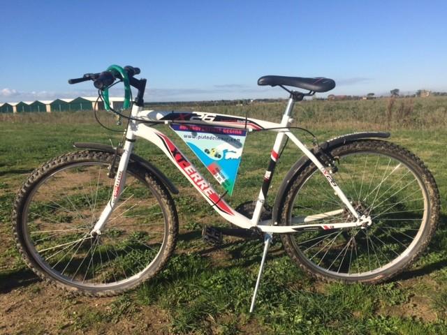 Bici-PistadelMare