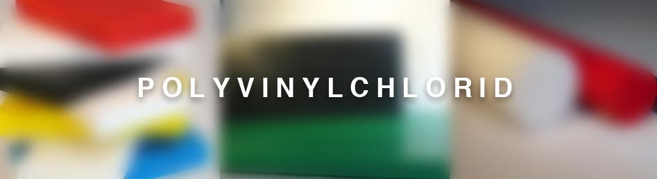 Polyvinylchlorid PVC Titelbild