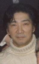 小杉太一郎 作曲 箏曲「双輪」五...
