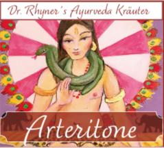 Arteriotone