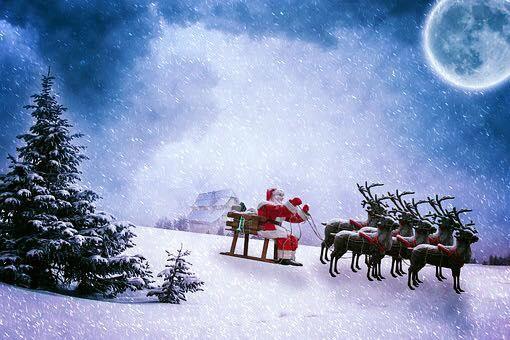 Auguri Di Buon Natale Felice Anno Nuovo.Auguri Di Buon Natale E Felice Anno Nuovo Accademia Di Cultura Nicese L Erca Onlus Nizza Monferrato At Italy