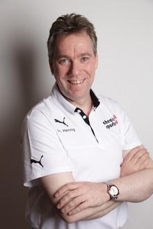 Dr Römer Oelde