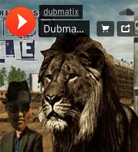 https://soundcloud.com/dubmatix/dubmatix-uly-e-neuens-domine