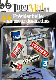 Presse d'association