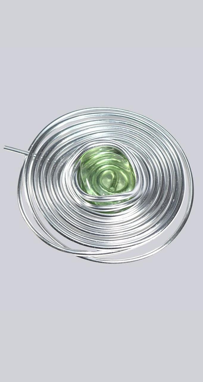 Lagenlook Schal-Brosche designed by My-Levanjo. Wunderschöner Lagenlook Schmuck.