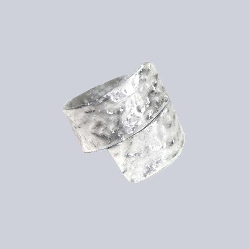 Ring Clee Leroy, Ring-Gr. ca. 19 mm Ø