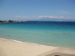 Yachtcharter in Sardinien