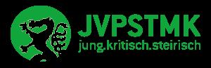 JVP Steiermark