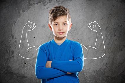 Kinder- Jugend- und Schüler-Coaching, Lernen und Entwicklung förderm