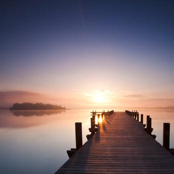 Stressreduktion, Erholung finden, Energie auftanken mit Enstpannungsverfahren und Hypnose