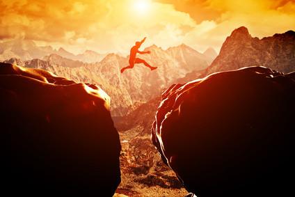 Werden Sie Ihre Ängste und Blockaden los - Gewinnen Sie mehr Freiheit mit Hypnose und Coaching