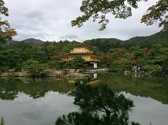 Киото, гид в Японии, туры в Японию, JOYFUL TRAVEL JAPAN