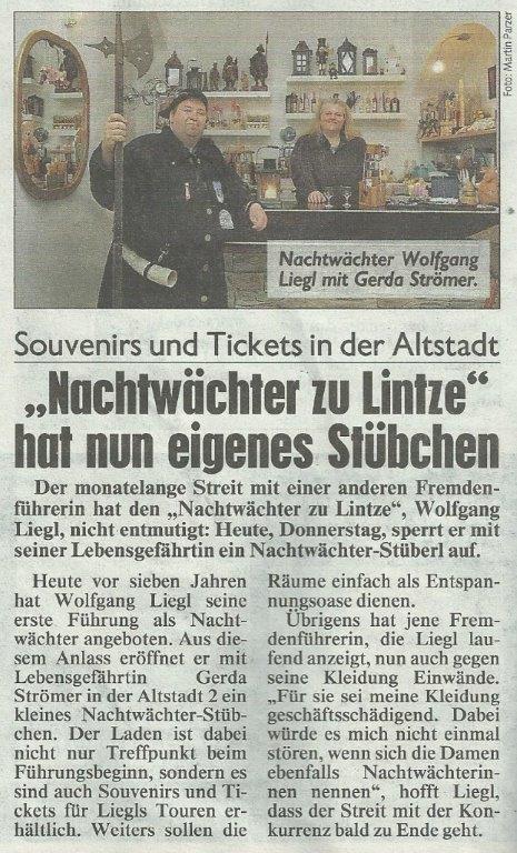 Kronen Zeitung - Donnerstag, 17. April 2014