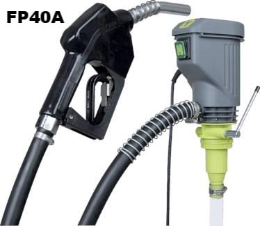 FP40A