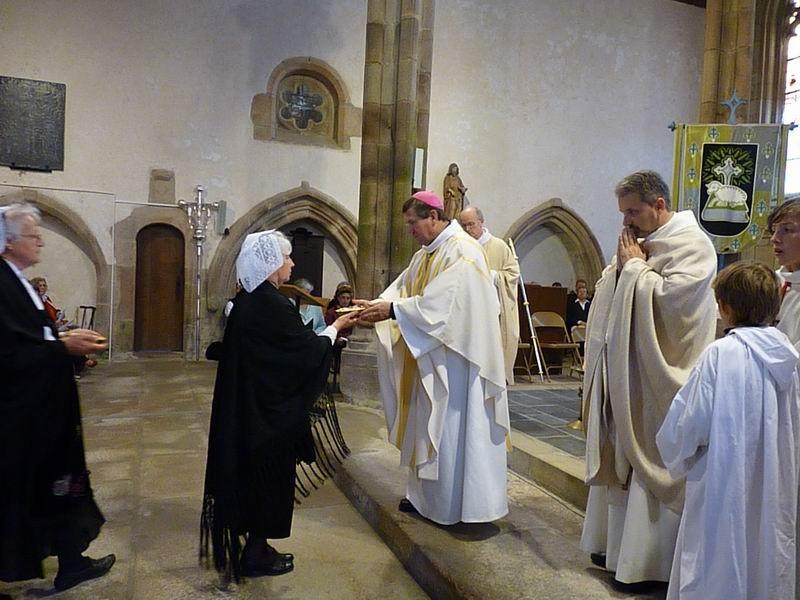La grand-messe du pardon (27)