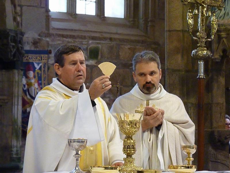 La grand-messe du pardon (53)