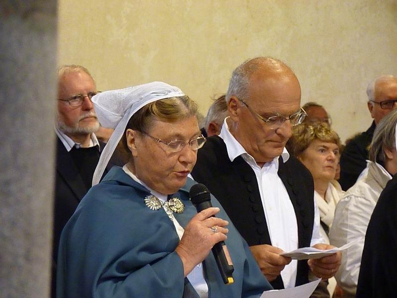 La grand-messe du pardon (23)