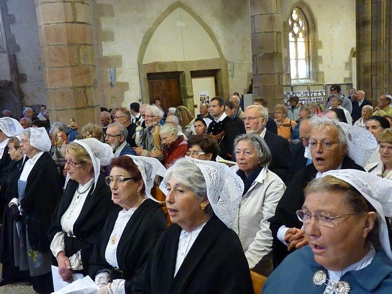 La grand-messe du pardon (50)