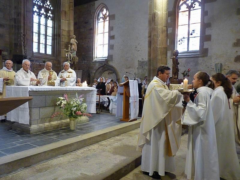 La grand-messe du pardon (54)