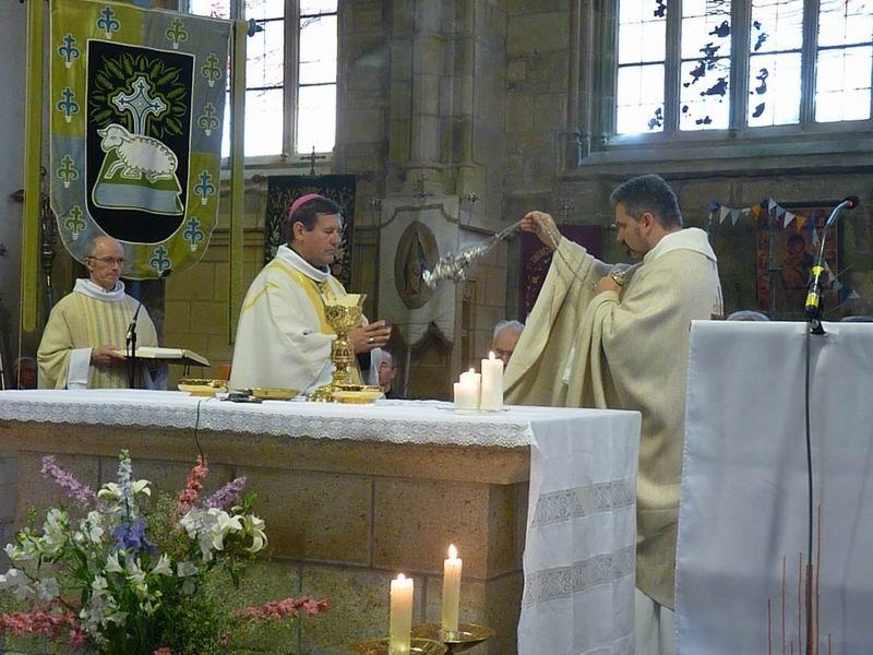 La grand-messe du pardon (31)
