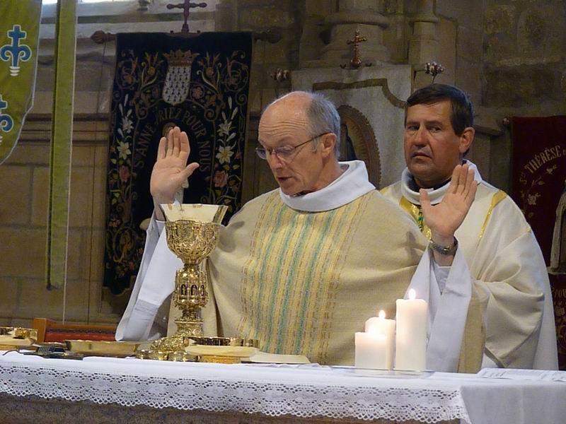 La grand-messe du pardon (36)