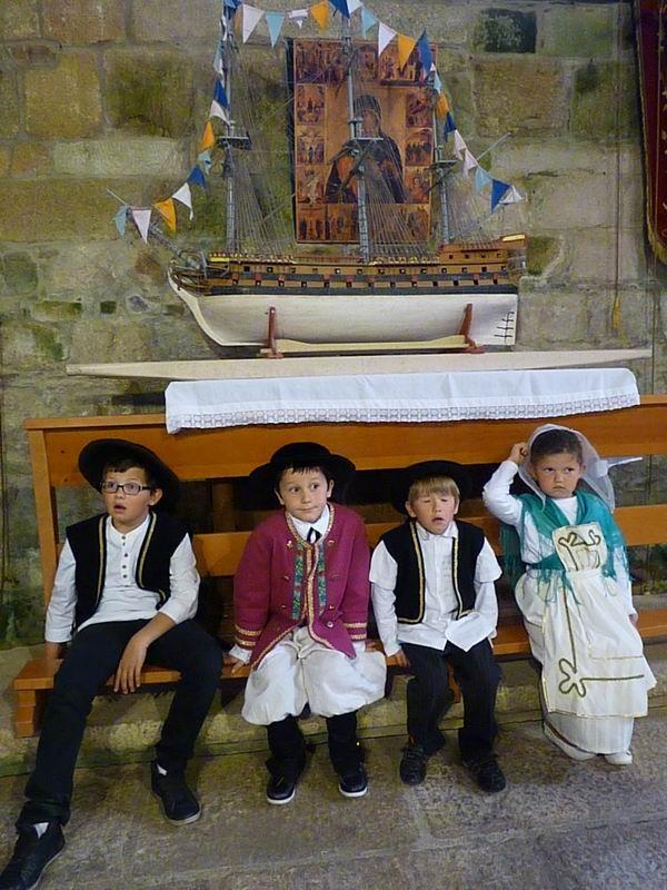 La grand-messe du pardon (56)