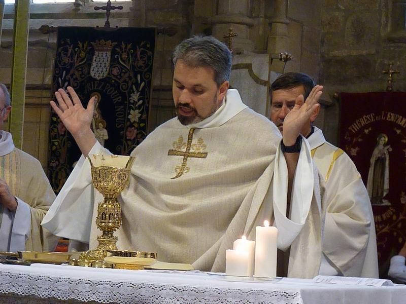 La grand-messe du pardon (37)
