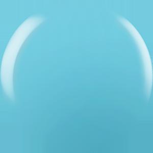 Aqua-intance