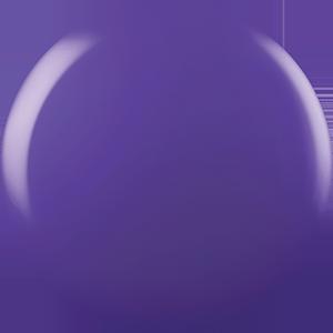 Video Violet