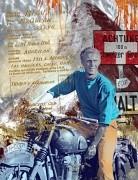 Devin Miles, American Hero