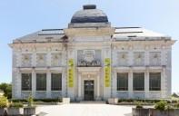 le musée Denys Puech