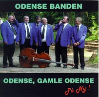 CD - Udgivet 2002